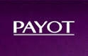 images PAYOT