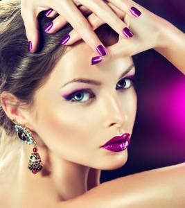Soins Visage et Maquillage Eveil des sens