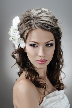 Maquillage Mariée Evreux Forfait Mariage Estheticienne