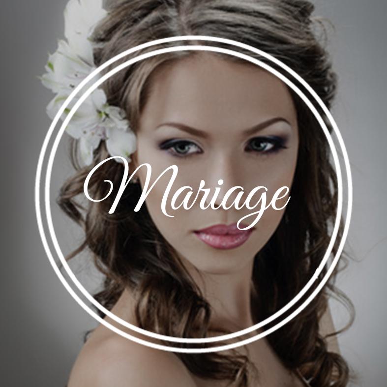 Préparation mariage Evreux