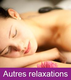 autres-relaxations-evreux