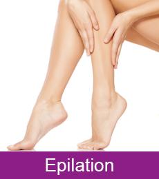 epilation-estheticienne-eure