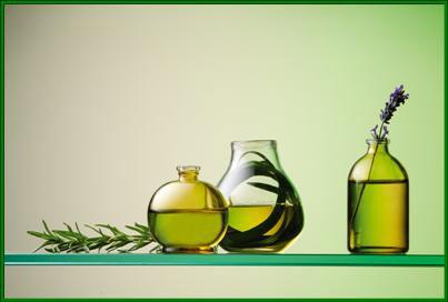 huiles-essentielles