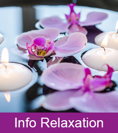 informations-relaxation-evreux