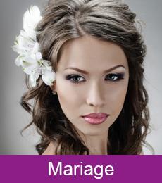 mariage-estheticienne-eure
