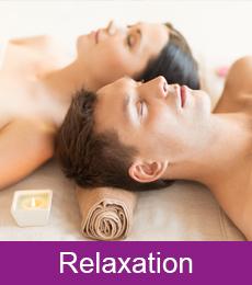 relaxation-eure-eveil-des-sens
