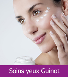 soins-yeux-guinot-evreux