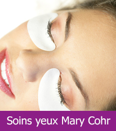 soins-yeux-mary-corh-evreux